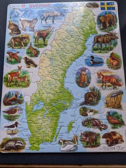 Swedishpuzzle1