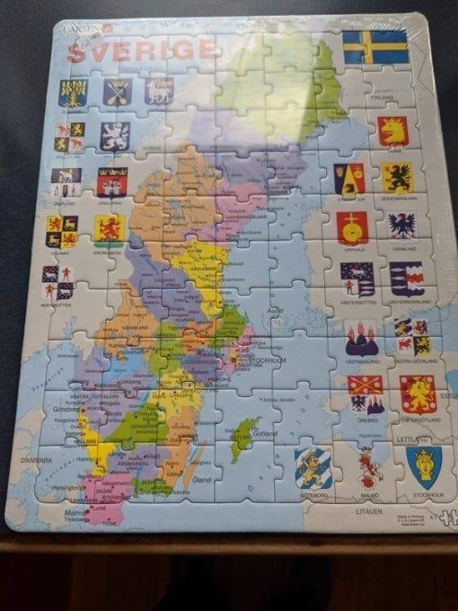 swedishpuzzle3